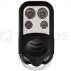 Брелок 4-кнопочный с защитой кнопок от случайного нажатия PROTEUS kit