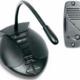 Digital Duplex 205Т HF